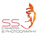 SS Camera & Photography